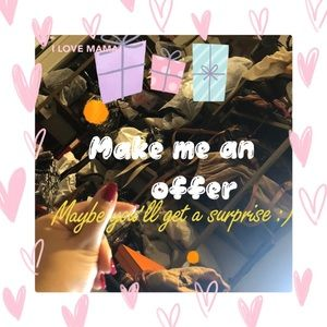 Other - 💝🎁💐